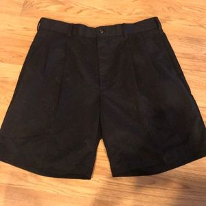 IZOD Shorts Size 34 Great Condition